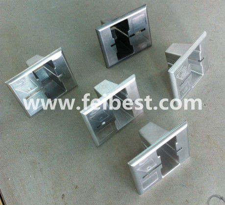 FEI BEST INDUSTRIAL CO.,LIMITED